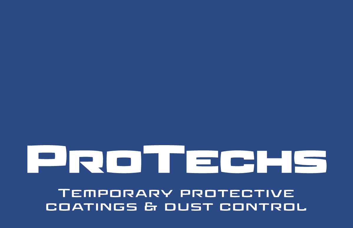 ProTechs
